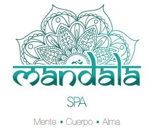Spa en Medellin